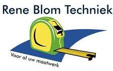 Rene Blom Techniek